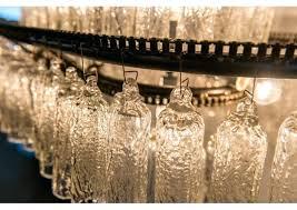 oval crystal chandelier 3 tier oval tree bark crystal chandelier modern oval crystal chandelier oval crystal chandelier