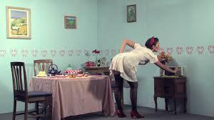 <b>Pin Up Girl</b> ! - YouTube