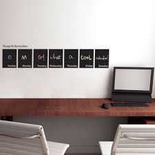 wall art for office space. wall decorations for office space decals vinyl graphics collection art