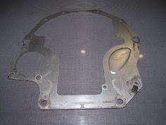 miata m t computer ecu interior fuse box headlight 90 91 92 93 mazda miata oem manual transmission engine plate