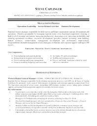 Service Engineer Sample Resume] Field Service Engineer Resume .