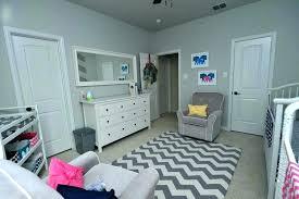 rugs for nursery cloud rug grey boy ideas selecting floor uk baby canada