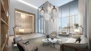 Glintmeijer Design Studio Vida Dubai Mall Gds Glintmeijer Design Studio Llc