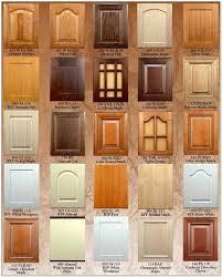 refacing kitchen cabinet doors ideas laminate cabinet