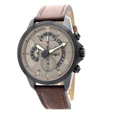 mens accurist london chronograph watch 7053