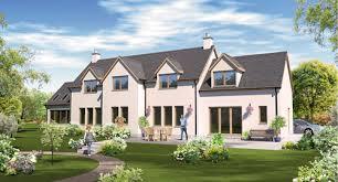 Custom Bespoke House Kit Design Services Scotland