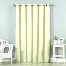 60 inch wide curtains. 60 Wide Curtains Blackout Curtain Extra Com Intended For Design Inch E