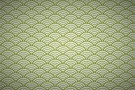 Japanese Pattern Wallpapers - Top Free ...