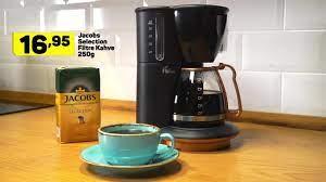 A101İletisim - A101'de Aldın Aldın! Olive Filtre Kahve...