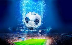Learn about online soccer betting rules for beginners – ElectroDealPro