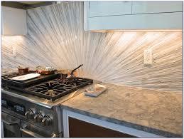 Glass Tile Backsplash Ideas Bathroom Tiles  Home Decorating - Tile backsplash in bathroom
