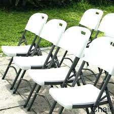 folding chairs for sale. Used White Wedding Chairs For Sale Check This Plastic Folding Wholesale Y