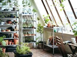 outdoor garden shelves gardening shelves 9 outdoor garden furniture ideas herb rack garden plant shelves outdoor outdoor garden shelves