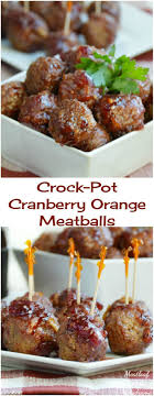 Best 25+ Cranberry meatballs ideas on Pinterest | Holiday sauce ...