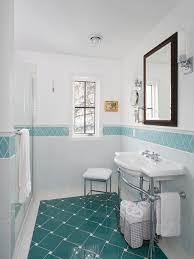 bathroom tile designs ideas. Small Bathroom Tile Simple Inspiration Amazing Colors For Bathrooms 62 On Decor With - Angels4peace.com Designs Ideas