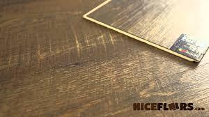 50LVP608 Coretec Venice Oak By Nicefloors.com, COREtec Plus XL, Waterproof  Flooring,