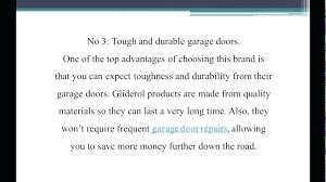 adjusting craftsman garage door opener sears garage door opener force adjustment