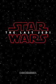 star wars director teases the last jedi s opening crawl daily the last jedi star wars episode viii s official title was unveiled unveiled on monday