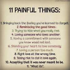 FAMOUS QUOTES ABOUT LOVE AND PAIN Image Quotes At Quotes About Love Unique Quotes About Love And Pain