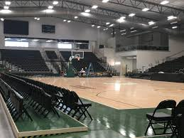 Menominee Arena Seating Chart After Rejecting Racine Bucks G League Team Set To Play In