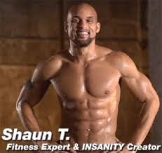 workouts insanity results shaun t insanity 300x284