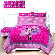 minnie mouse bedroom ideas elegant bedding toddler room decor australia minnie mouse