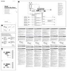 sony cdx m10 wiring diagram best secret wiring diagram • sony cdx gt510 wiring diagram sony cdx gt100 wiring sony car stereo wiring diagram sony marine