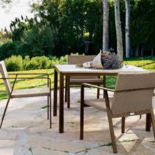 dune outdoor furniture. Unique Furniture Throughout Dune Outdoor Furniture G
