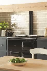 Kitchen Tile Uk 17 Best Images About Backsplash Tile On Pinterest Handmade