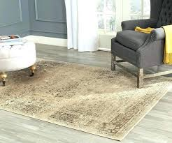 steam clean wool area rug steam clean area rug rug cleaning cost vintage turquoise viscose rugs