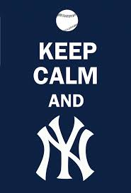 New York Yankees Bedroom 17 Best Images About Yankees On Pinterest Keep Calm Vintage New