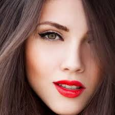 heat proof your summer makeup look beauty style magazines