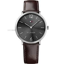 "men s tommy hilfiger james watch 1710352 watch shop comâ""¢ mens tommy hilfiger james watch 1710352"