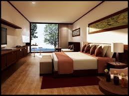 Interior Design Paint Ideas Home Design Ideas - Bedroom interior designing