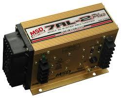 7al 2 ignition box besides msd 7al 2 wiring diagram on 7al 2 wiring