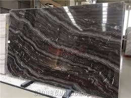 agata granite nero agatha granite agatha black granite slabs tile