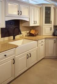 bathroom vanities albany ny. Full Size Of Kitchen:cabinet Depot Reviews The Ultimate Bath Showroom Manchester, Bathroom Vanities Albany Ny O