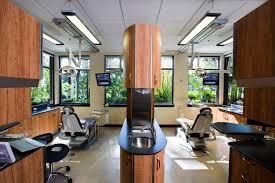 dentist office design. Best Dental Office Designs Dentist Offices Design A