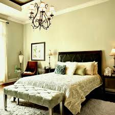 bedroom interior and exterior bedroom mint green decorating