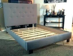 Adjustable Bed Couple Sleep Number Base Assembly Bases – alittlebirdtold