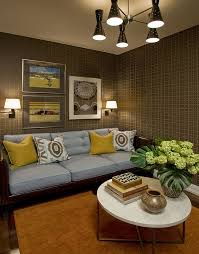 ... Most Popular Interior Paint Colors 2014 Awesome Most Popular Interior  Paint Colours For 2014 Paintsusbg