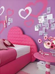 Purple Paint Bedroom Purple Paint Ideas For Girls Bedroom Home Decor Interior And