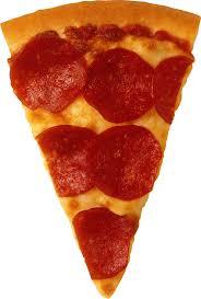 transparent pizza slice tumblr. Interesting Transparent Image Pizza Clipart Transparent Png Images Free Download On Transparent Slice Tumblr R