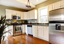New York Kitchen Remodeling Nyc Kitchens Bath Remodeling 212 561 5448 Kitchen And Bathroom