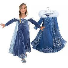 <b>Toddler Princess Dresses</b>   <b>Princess Dresses</b> for <b>Babies</b> in Promotion