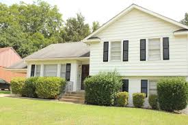Houses For Rent In Memphis Tn Under 500