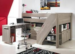 full size loft bed with desk underneath awesome full size loft bed with desk underneath full