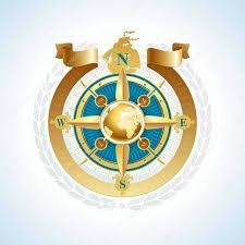Оформление морских документов УЛМ Другие во Владивостоке помощь в оформлении морских документов ведение всего процесса от подготовки документов к подачи в дипломный и визовый отдел до получения