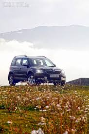 new car launches september 2014 indiaAutomobile launches this September in India  Overdrive