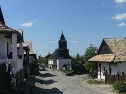 כפר כפר כפר - כפר - - Wiktionary - Wiktionary Wiktionary Wiktionary Wiktionary - כפר